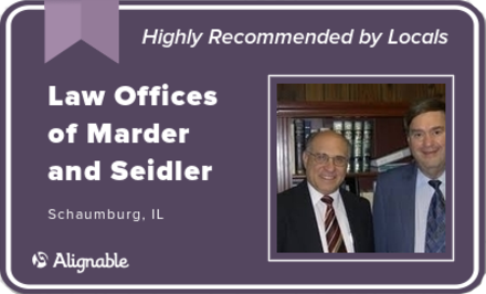 https://www.marderseidlerlaw.com/wp-content/uploads/2020/07/local.png